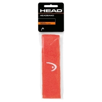 Повязка Head Headband 285085-CO Coral