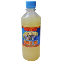 Клей <Unbranded> Rubber Glue Yaroslavl 500ml