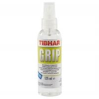 Спрей Tibhar Grip 125ml