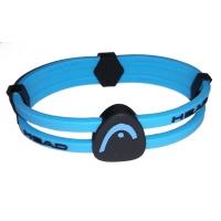 Браслет спортивный Head RADICAL Blue/Black