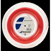 Струна для тенниса Babolat 200m RPM Blast Rough Red 243136