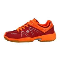 Кроссовки Kumpoo KH-16 Red/Orange