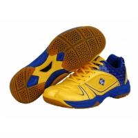 Кроссовки Kumpoo KH-20 Yellow
