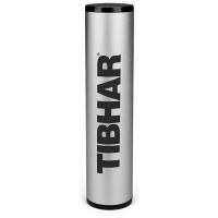 Контейнер Alumroller 4b Tibhar