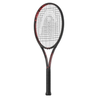 Ракетка Head Graphene Touch Prestige MP 232518