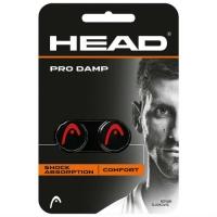 Виброгаситель Head Pro Damp x2 285515 Black
