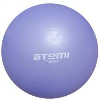 Мяч гимнастический 55cm AGB0155 ATEMI