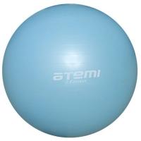 Мяч гимнастический 65cm AGB0165 ATEMI