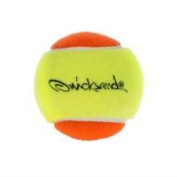 Мячи для тенниса Quicksand Ball IBTF x3