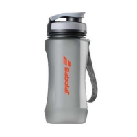 Фляга Babolat Bottle Logo 507382 Grey