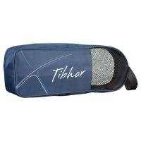 Сумка для обуви Tibhar Metro Blue