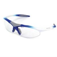 Очки для сквоша Karakal Protection Squash Glasses Pro 3000 KA-644