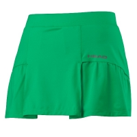 Юбка Head Skirt JG Club Basic GC Green 816677