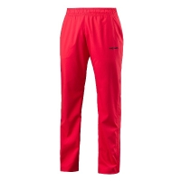 Брюки Head Pant JG Club RD Red 816667