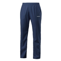 Брюки Head Pant JG Club DB Dark Blue 816667