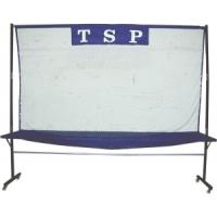 Сетка напольная для сбора мячей TSP