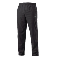 Брюки Head Pant JB Club Woven 816607 Black