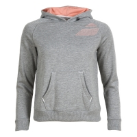 Свитер Babolat Sweater JG Training Basic 42F1588 Grey