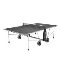 Cornilleau Outdoor Sport 100S Crossover Gray 131727