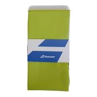 Полотенце Babolat Microfiber Logo 507378 Light green