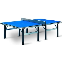 Cornilleau Professional Competition 610 ITTF Blue 116610