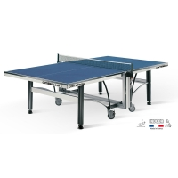 Cornilleau Professional Competition 640 ITTF Blue 116600