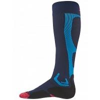 Гольфы Babolat Socks Pro 360 5US17331 Black