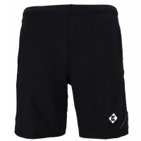 Шорты Kumpoo Shorts M KP-701 Black