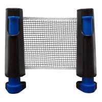Сетка для теннисного стола Donic/Schildkrot Flex Blue 808334