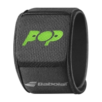 Фитнес-браслет Babolat Wristband Pop Play 100001