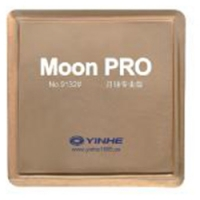 Накладка Yinhe Moon Pro 9132