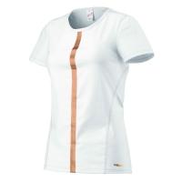 Футболка Head T-shirt W Performance 814107 White
