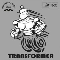 Накладка Materialspezialist Transformer