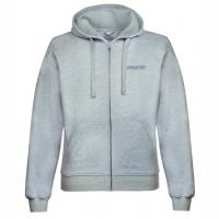 Ветровка Donic Jacket U Rebound Gray