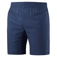 Шорты Head Shorts JB Club Bermuda NV Dark Blue 816617