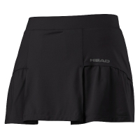 Юбка Head Skirt JG Club Basic 816677 Black