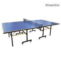 Теннисный стол Donic Outdoor Tornado-SP Blue TOR-SP