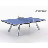 Donic Antivandal Outdoor Galaxy Blue 230237