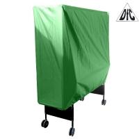 Чехол для теннисного стола DFC Table Cover Green 1003-PG