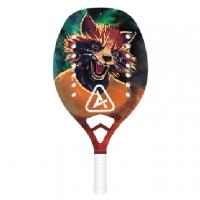 Ракетка для пляжного тенниса Arma Racoon