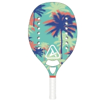 Ракетка для пляжного тенниса Arma Sochi