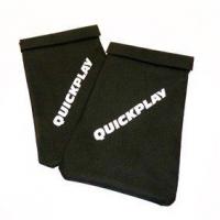 Утяжелители для оборудования Sand Bags x2 SB Quickplay