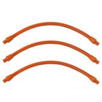 Трос для эспандера Extra Set 40cm 22.6kg LLCX-R5 Lifeline