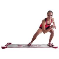 Слайд доска тренажер Slide Trainer P2I300010 PURE2IMPROVE