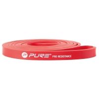 Резиновые петли жгуты Pro Resistance Band Medium P2I200100 PURE2IMPROVE