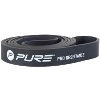 Резиновые петли жгуты Pro Resistance Band Heavy P2I200110 PURE2IMPROVE