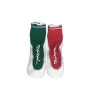 Носки пляжные Quicksand Aquashoes White