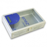 Прибор для определения клея ENEZ Wassing Messtechnik