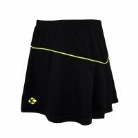 Юбка Kumpoo Skirt W KP-821 Black