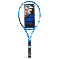 Ракетка Babolat Pure Drive Team Blue 101338